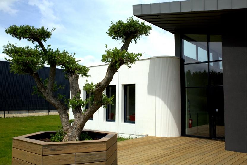 img-professionnels_greendesign