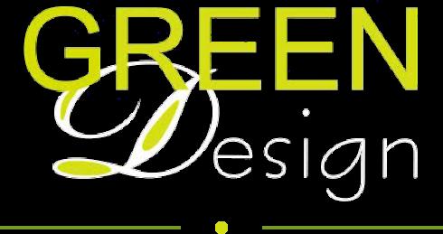 logo-green-design-slider